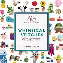 EBOOK Crochet Cute Critters 26 Easy Amigurumi Patterns {read online} | 218x218