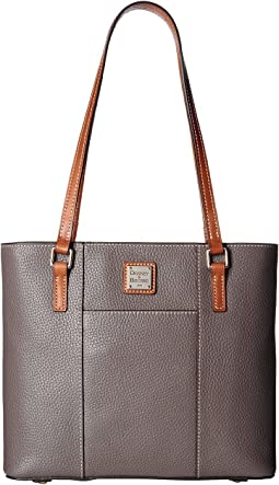 Dooney & Bourke Small Lexington Shopper