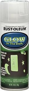 Rust-Oleum 267026 Latex Based Spray Paint 1-Pack