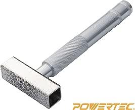 POWERTEC 71003 Diamond Grinding Wheel Dresser