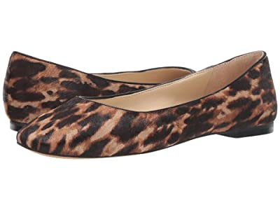 Vince Camuto Bicanna 3 (Natural) Women