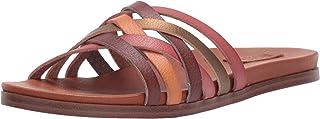 Roxy Jann Slide Sandal womens Sandal