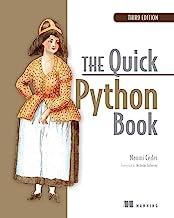 Python Ide Vim
