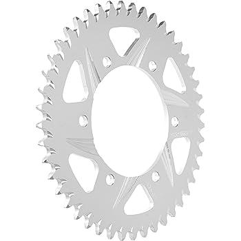 Vortex 801A-63 Silver 63-Tooth Rear Sprocket