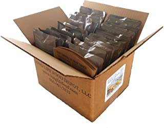 military mre for sale cheap