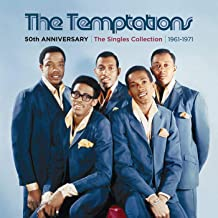 Best you re my everything by the temptations Reviews