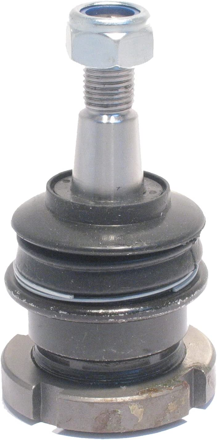 All items free Colorado Springs Mall shipping Delphi TC1369 Suspension Joint Ball