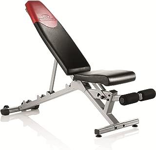 Amazon.es: Más de 200 EUR - Bancos / Musculación: Deportes y aire ...