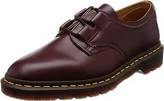 Dr. Martens Unisex 1461 Ghillie Shoe