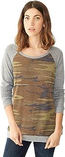 قميص بلوفر نسائي بديل للغرفة Locker