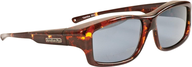 Fitovers Eyewear Yamba Nagari Sunglasses
