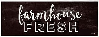 Best farmhouse kitchen runner Reviews
