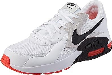 Nike Air Max Excee, Scarpe da Corsa Uomo