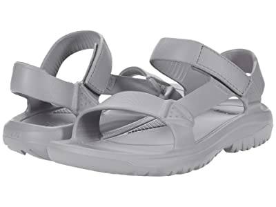 Teva Hurricane Drift (Grey) Men