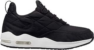Women's Air Max Jupiter Shoes, Black/Black Phantom/White