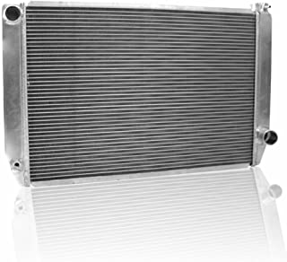 Griffin Radiator 1-25272-X ClassicCool 31