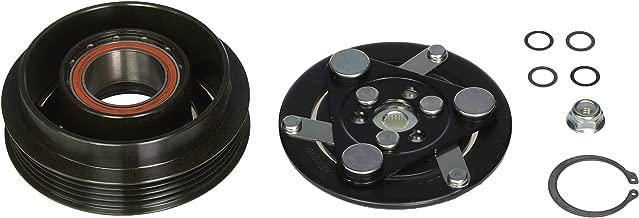 Genuine Honda 38900-PZA-004 Compressor Clutch Set