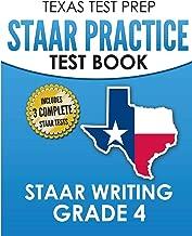 Best texas assessment preparation grade 4 Reviews