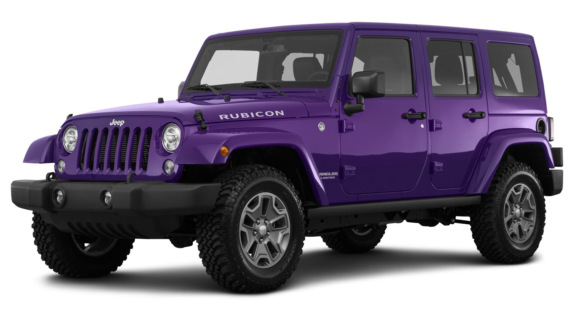 2018 jeep wrangler reviews images and specs vehicles. Black Bedroom Furniture Sets. Home Design Ideas