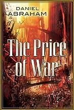 The Price of War: An Autumn War, The Price of Spring (Long Price Quartet)