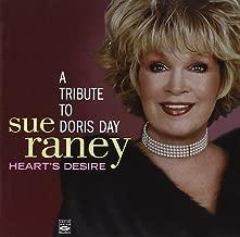 Best sue raney songs Reviews