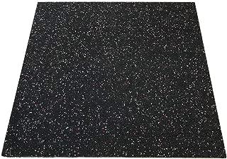 acoustic floor mat