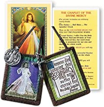 free divine mercy cards