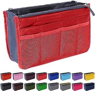Gaudy Guru Clutter Control Handbag & Purse Organizer Insert
