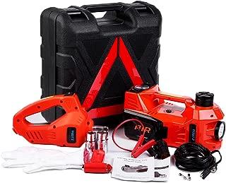 Best pallet jack repair kit Reviews
