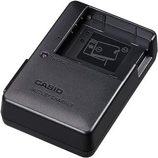 CASIO デジタルカメラ EXILIM用充電器 BC-120L