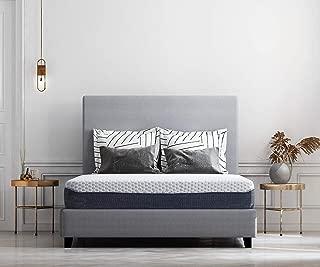 Best lucid 10 inch king hybrid mattress Reviews