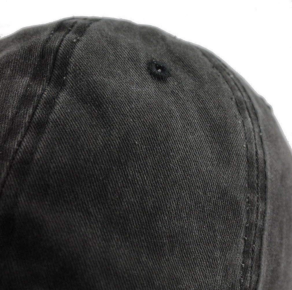 BGWORZD Fashion I Tell Dad Jokes Periodically Hat Unisex Baseball Cap Adjustable Comfortable Cowboy Hat Black