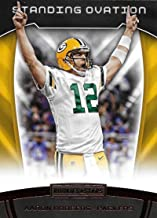 Best aaron rodgers standing ovation Reviews