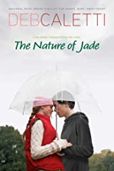 Nature of Jade Kindle Edition
