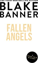 Fallen Angels (A Dead Cold Mystery Book 26)