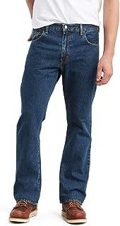 Men's 517 Bootcut Jean