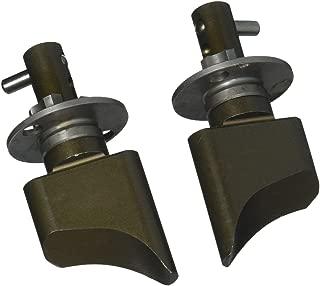 Athena (S410485303009) Power Valve Assembly Kit