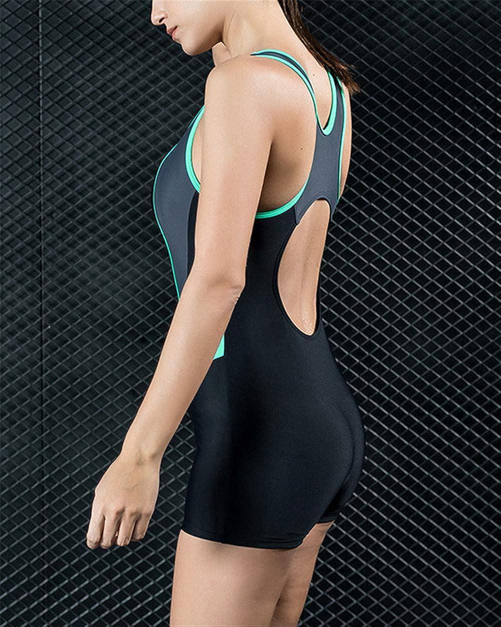 GODGETS_Bañador Bañadores Mujer Natacion Competicion Trajes ...