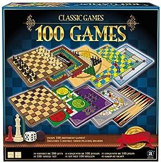 Merchant Ambasador ST020 Board & Card Games ,Multi color