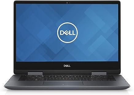 """Dell Inspiron 14 5482 (2In1) 14.0-Inch FHD (1920 X 1080) IPS Touchscreen   Intel Core i5 Processor   8GB Mem  256SSD, 14-14.99"""""""
