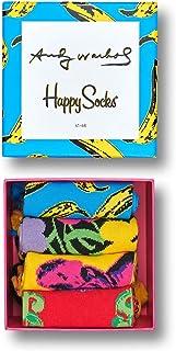 Happy Socks, Andy Warhol Box Set