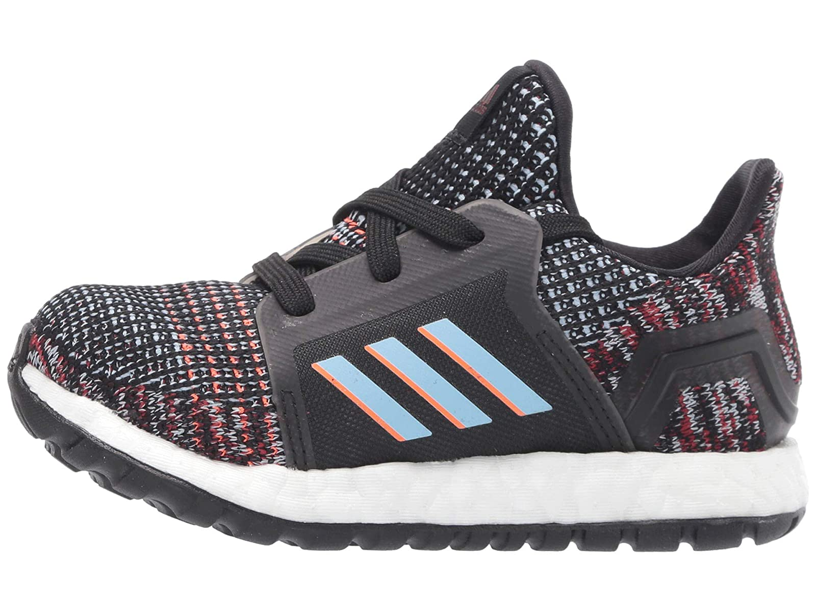 check out 04e1b 31758 Details about Children Unisex Shoes adidas Kids UltraBoost 19 (Toddler)