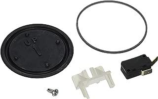 Best sump pump pressure switch repair Reviews