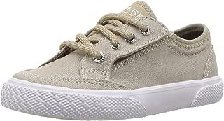 Deckfin A/C Sneaker (Toddler/Little Kid)