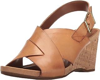 0c98d43e4e2 Amazon.ca  Easy Spirit - Sandals   Women  Shoes   Handbags