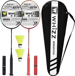 Springseil Fodlon 5 St/ück Griffband Badminton Schl/äger Griffb/änder Tennisschl/äger Selbstklebend Griffband Badmintonschl/äger rutschfest Anti Sweat f/ür Squash Angelrute