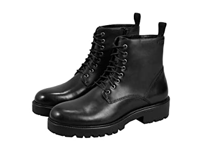 Vagabond Shoemakers Kenova (Black) Women