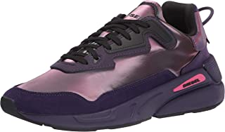Diesel Women's Sneaker