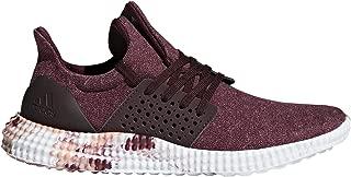 adidas Womens Ah2162
