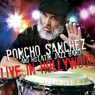 10 Mejor Poncho Sanchez Band de 2020 – Mejor valorados y revisados